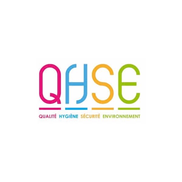 Engagement QHSE