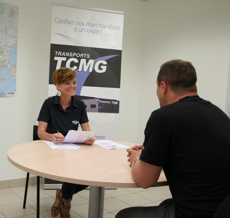 recrutement_tcmg